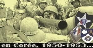 partie de l'affiche du film Crèvecœur, tourné en Mai 1952 ; beaucoup d'hommes de la section des pionniers y participèrent comme figurants.