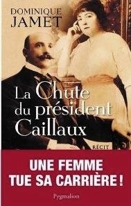 Caillaux Jpg