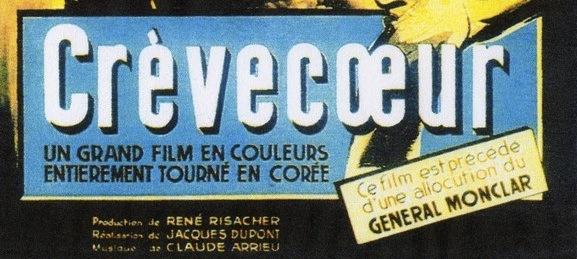 « Profession cinéaste, politiquement incorrect » de Jacques Dupont