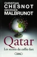 Le Qatar, un ami qui nous veut du mal