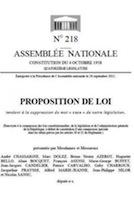 loi-race-projet-loi