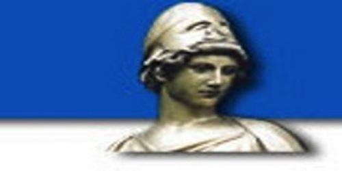 1 Club De LHorloge Logo Athena 281p 1