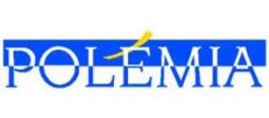 1 logo pol