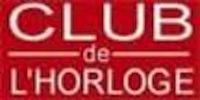 2 club de lHorloge