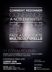 3 forum-ozon-polemia