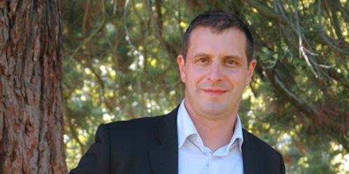 Fabrice Robert : « Novopress média incontournable de la réinformation »