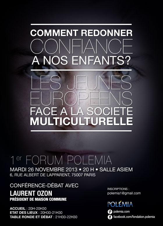 forum-ozon4