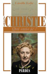 « Agatha Christie : Qui suis-je ? »