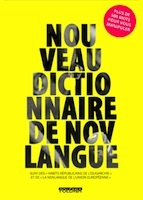 novlangue-2013