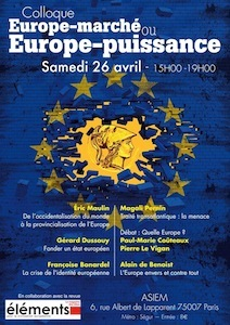 2ColloqueEurope