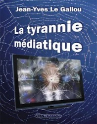 la-tyrannie-mediatique-196x300