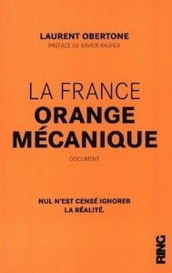 Orange-mécanique_