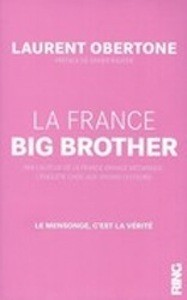 france-big-brother-obertone