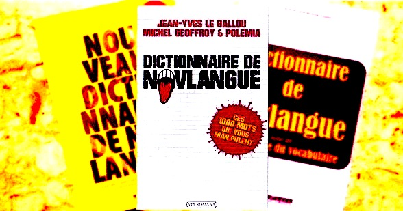 3 Novlangue