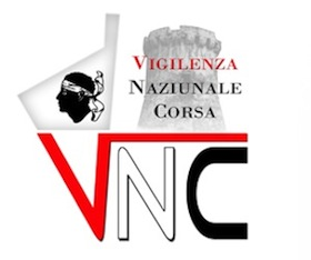 Vigilance nationale corse