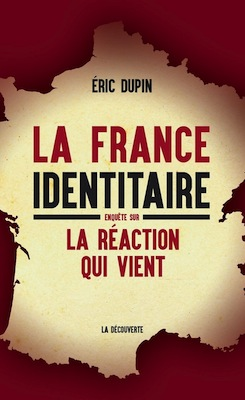 france identitaire