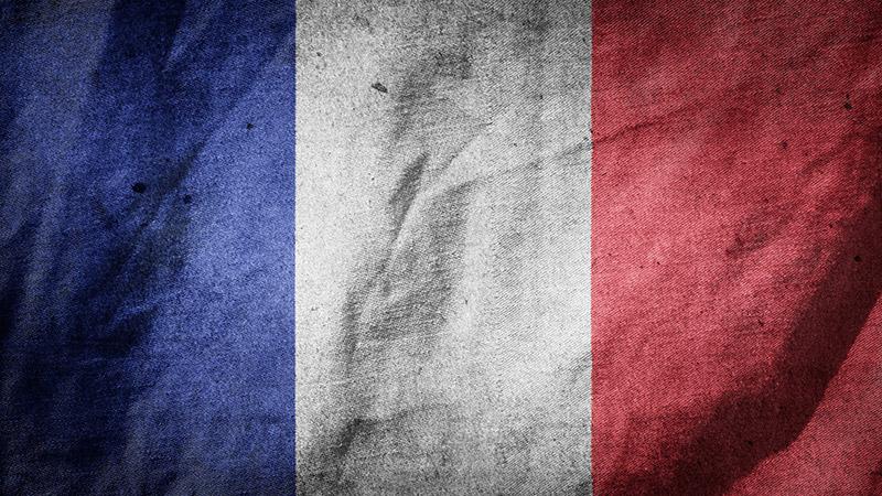 Face aux attaques contre notre identité, France Réelle veut mobiliser les Français