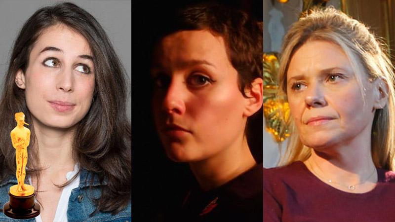 « Bobard protéine » : le bobard pur bœuf de Lisa Beaujour, Nora Bouazzouni et Aude Lancelin