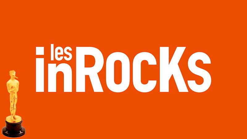 « Bobard Merah » : le bobard rock'n'roll des Inrocks