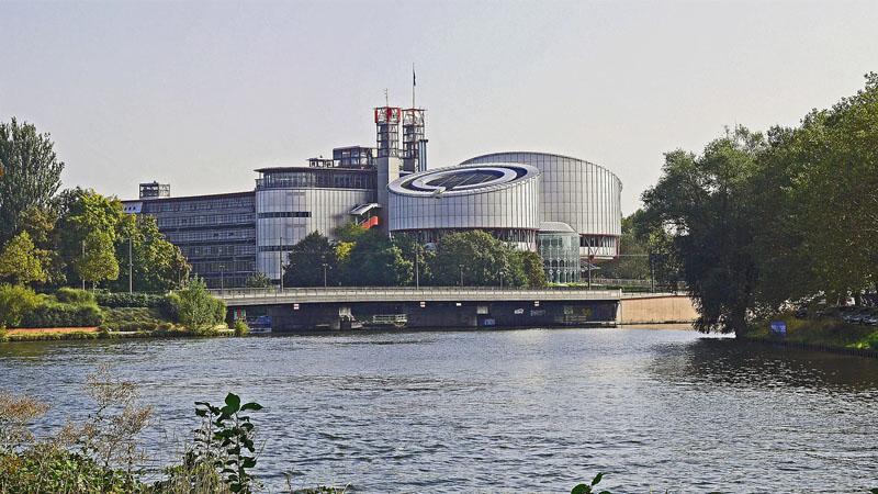 Libérer la France de la Cour européenne des droits de l'homme