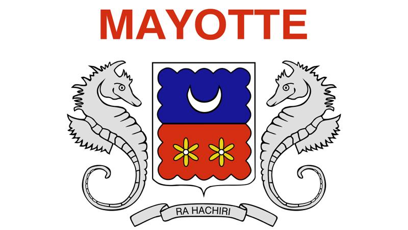 Face à la crise migratoire, l'indépendance de Mayotte ?