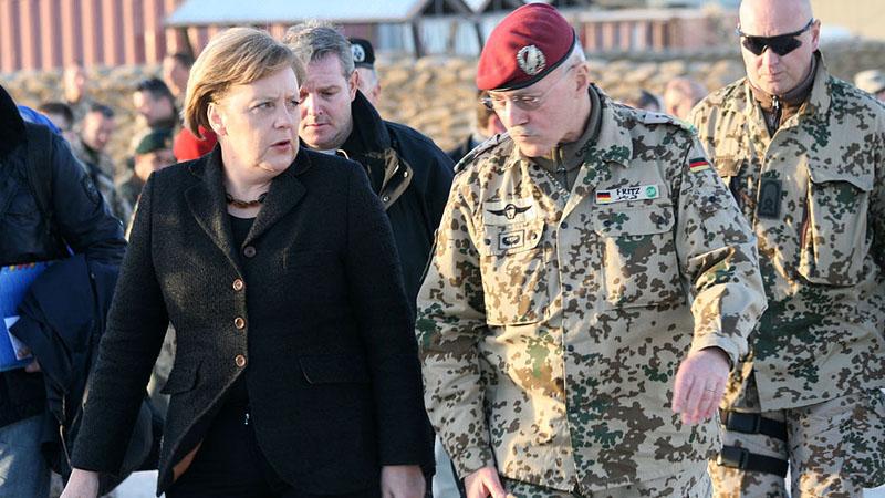 La russophobie: un bourrage de crânes annonciateur de la prochaine guerreeuropéenne ?