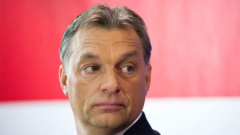 Hongrie : la leçon européenne de Viktor Orbán