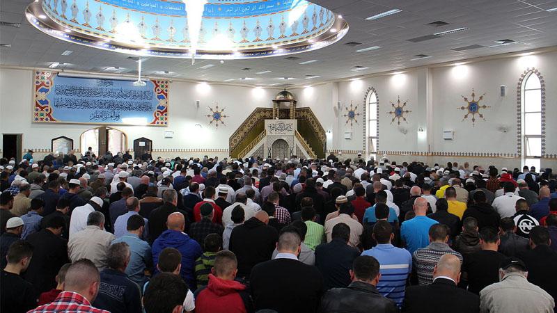 Trèbes : la « dissimulation islamique » (taqiya) en première ligne ?