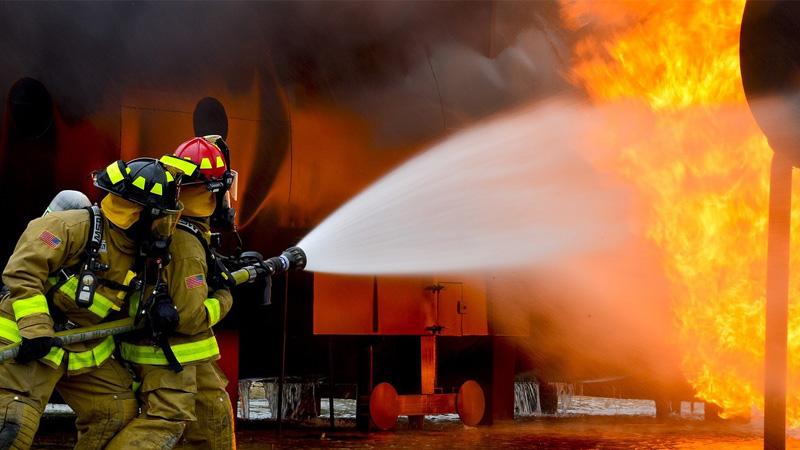 Pétition contre « le nouvel antisémitisme » : les pompiers pyromanes ?
