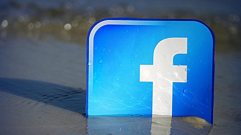 Facebook censure les Identitaires. La privatisation de la censure d'Etat est en marche