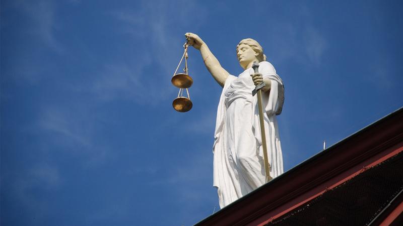 Justice. L'étrange humanisme pénal des Lumières