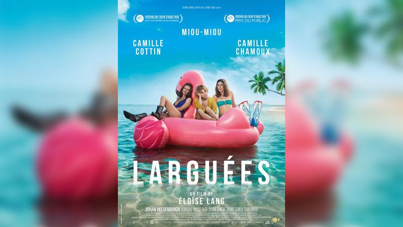 Larguees Film