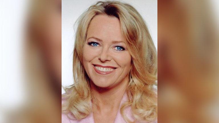 Une ancienne présentatrice explique la manipulation des débats télévisés