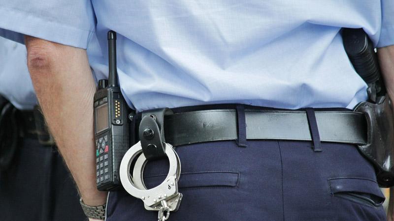 Mettre fin aux injustices envers la police