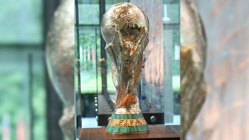Les Bleus ont gagné la Coupe du monde. Et après ?