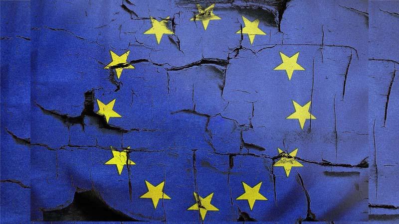 Droit d'auteur. L'Union européenne contre la liberté d'expression ?