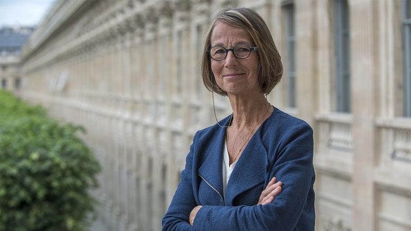 Françoise Nyssen, une ministre qui s'est longtemps cru tout permis