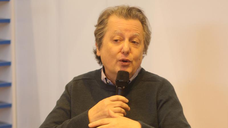 Pierre Haski à France Inter : un trio infernal sur le service public