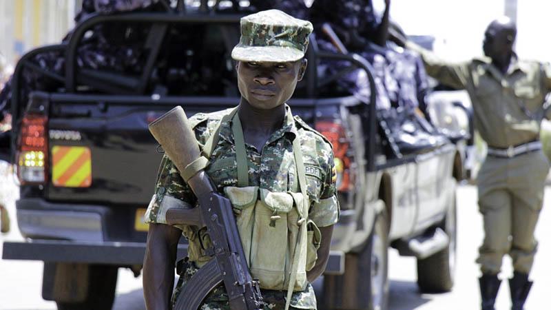 Bernard Lugan : « En Afrique, tout est toujours à recommencer… »