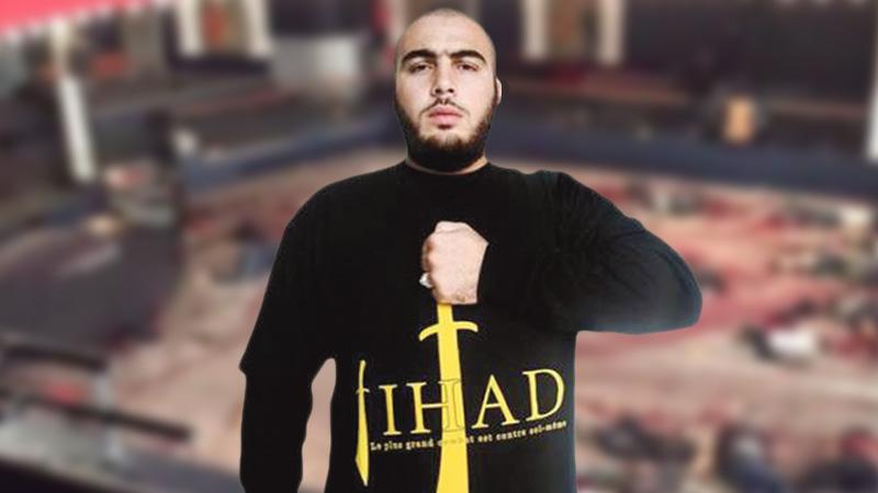 Jean-Yves Le Gallou: «Le rappeur islamiste Médine au Bataclan? Inacceptable!»
