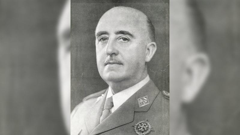 Franco : le « camp du bien » ne s'embarrasse ni de la vérité historique ni de la décence