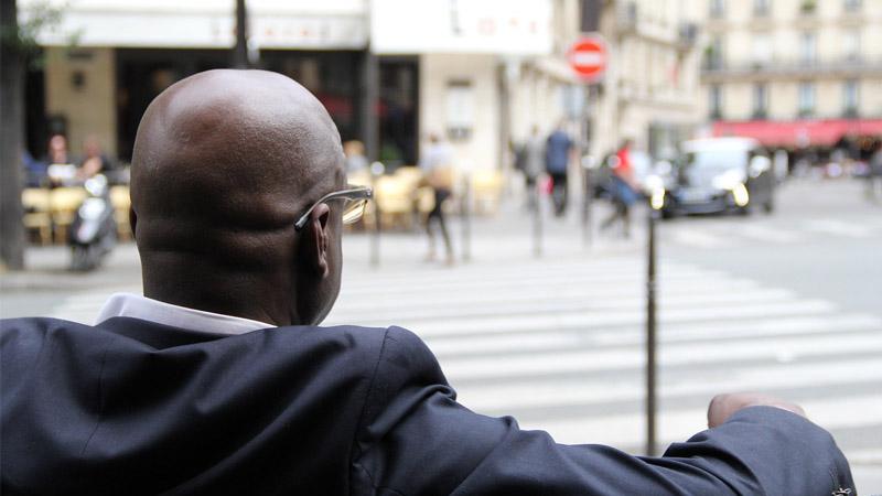 Sy, Diallo, Benalla, Dembele... L'immigration massive est un mythe !