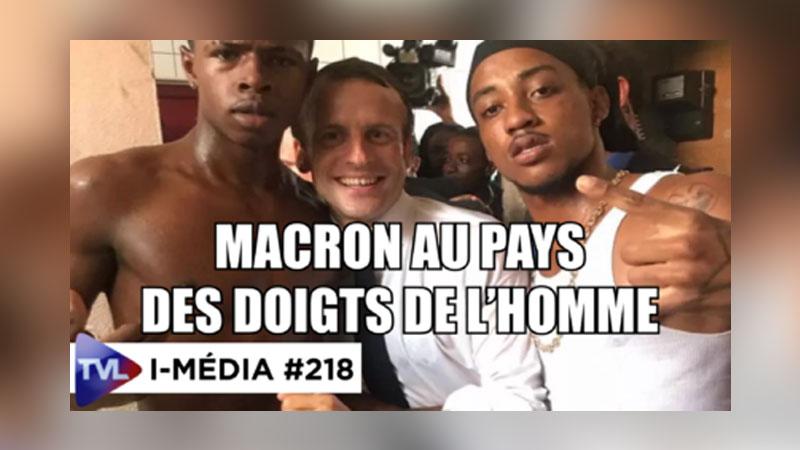 """Résultat de recherche d'images pour """"macron en alsace comic"""""""