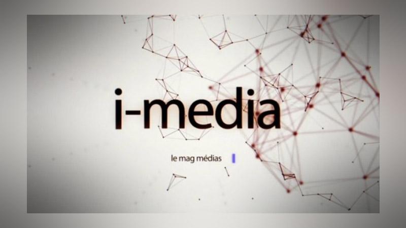 I-Média #221 : 2018, l'année de toutes les censures
