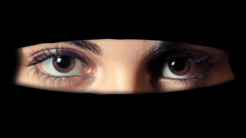 Les journalistes découvrent l'islamisation des banlieues