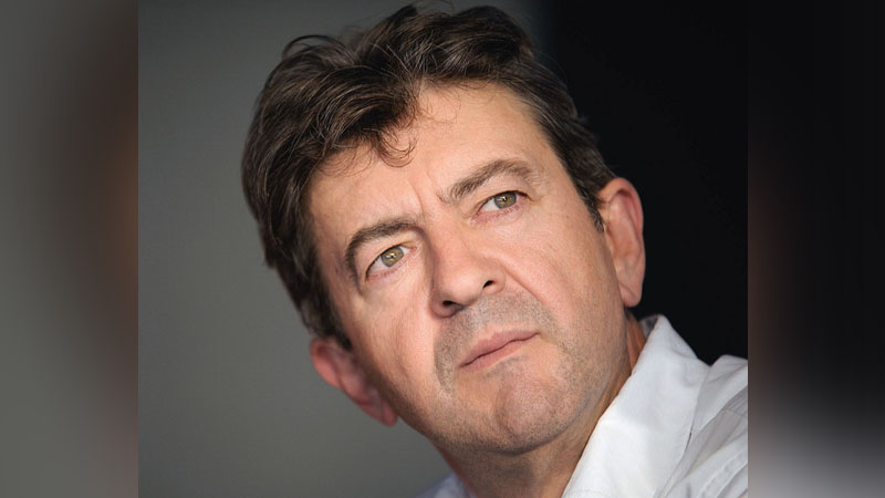 Les perquisitions de Mélenchon et LFI, illégales ?