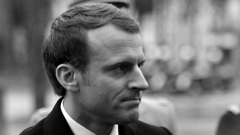 2020, l'année du naufrage de l'État français
