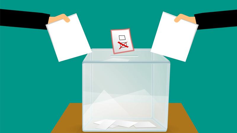 La Démocratie directe, une chance pour la France selon Yvan Blot
