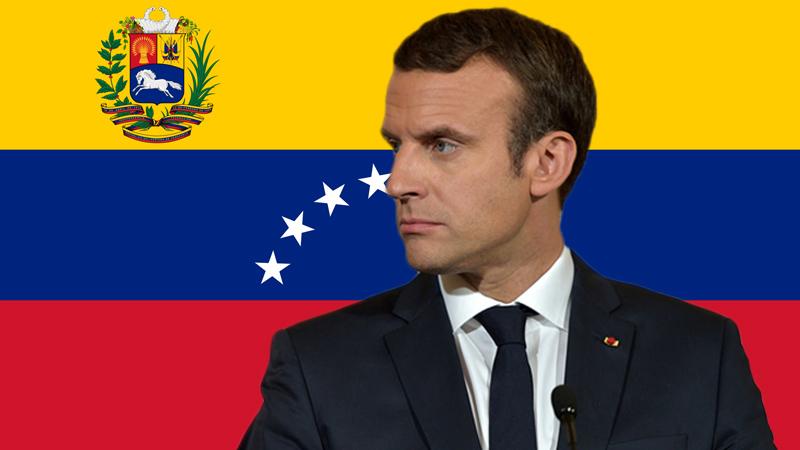 Au Venezuela, la répression d'Emmanuel Maduro s'abat sur l'opposition démocratique