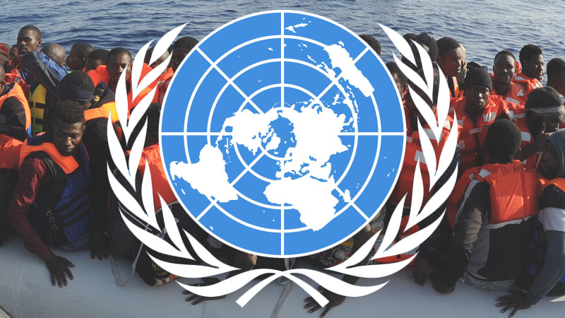 Pacte de Marrakech. Libération reconnaît le rôle de lanceur d'alerte de Polémia